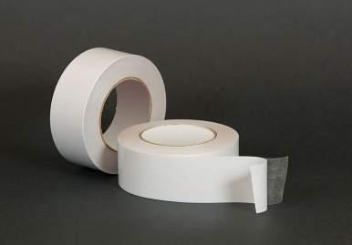 Двухсторонний скотч на бумажной основе в Сургуте